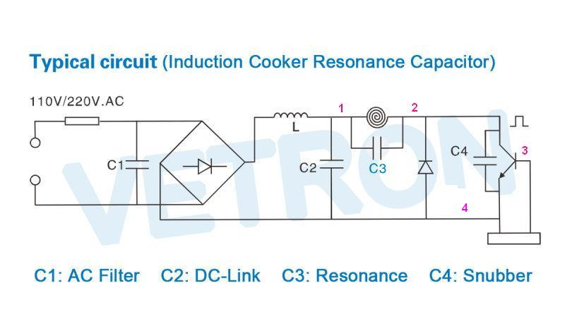 Induction-Cooker-Filter-Capacitor_цифры.JPG